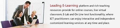 【Huawei Learning Monthly,Issue 4,Oct.2013】-1288021-3